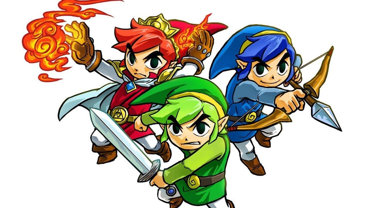 Triforce-Heroes1