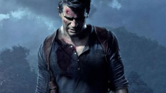Uncharted 4: A Thief's End Was Delayed To Fix The Ending