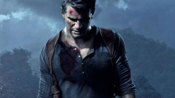 [RUMOR] Uncharted 4 Set for March Release Date