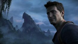 Uncharted: The Lost Legacy Will Not Have A Nathan Drake Cameo