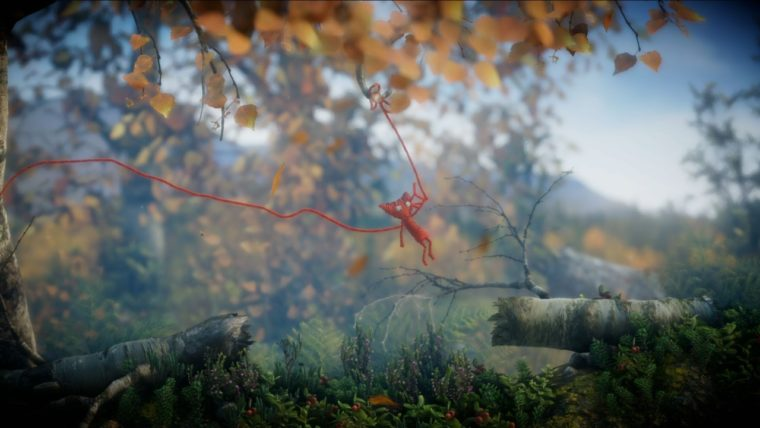 Unravel-Gameplay-760x428