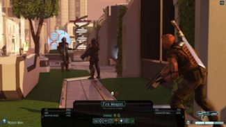 XCOM 2 Coming Exclusively to PC this November