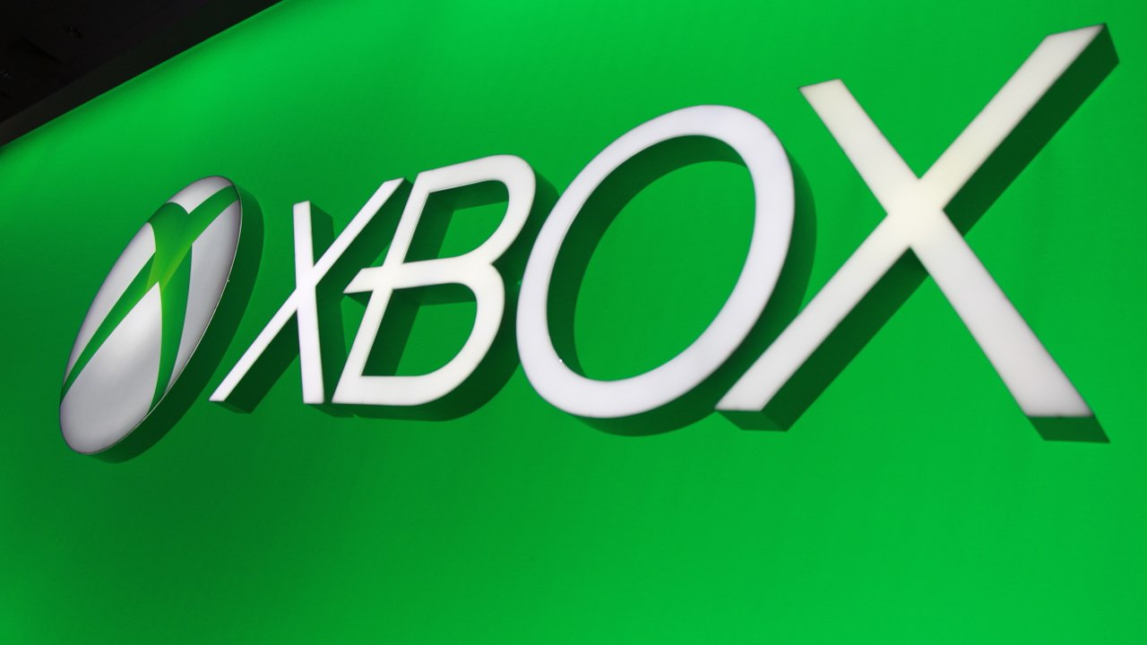 Xbox One Ultimate Game Sale Returns July 5th