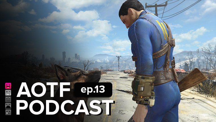 aotf-podcast-no13