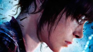 Heavy Rain And Beyond: Two Souls Haunting To PS4