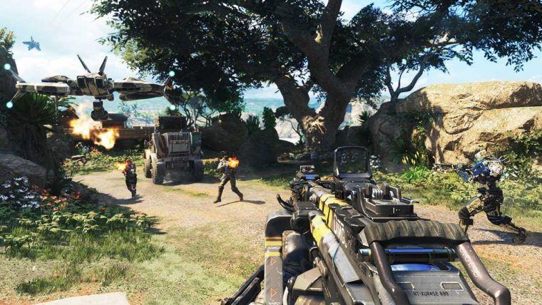 black-ops-3-mp-hands-on-760x428