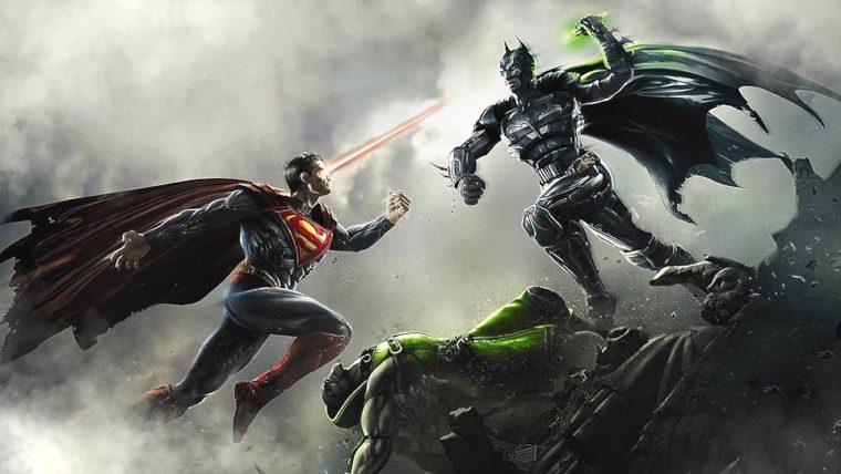 dc_comics_batman_superman_superheroes_injustice_gods_among_us_fan_art-1920x1080-760x428