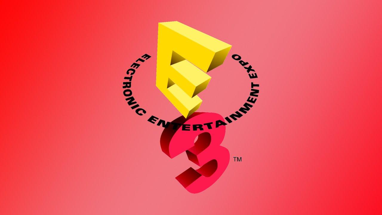 e3-red