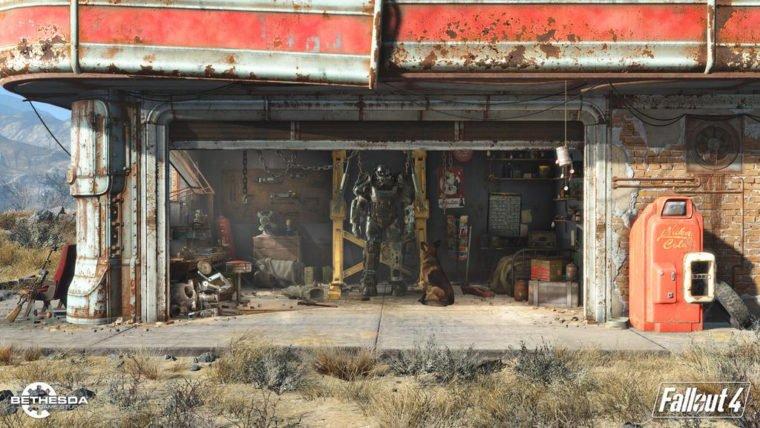 fallout-4-760x428
