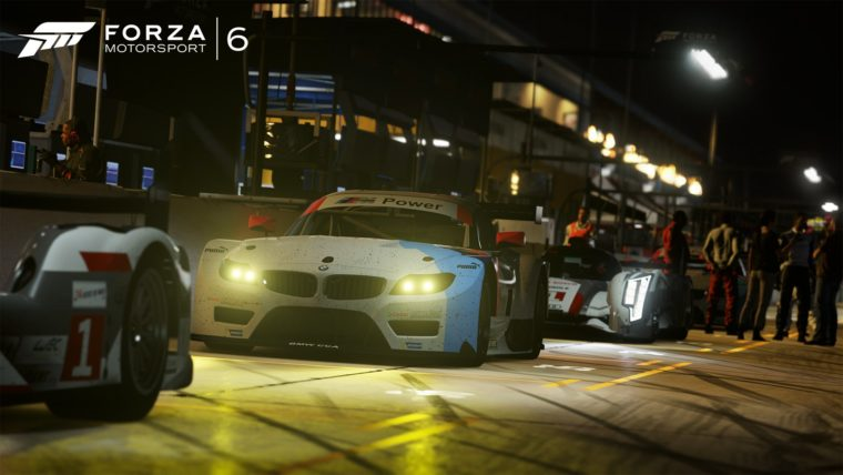 forza-motorsport-6_017-760x428