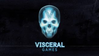 EA Gives Small Update On Visceral's New Star Wars Video Game