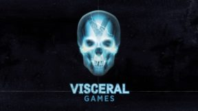 Amy Hennig Talks Briefly About Visceral's New Star Wars Game