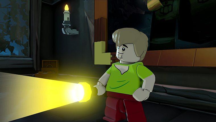 lego-dimensions