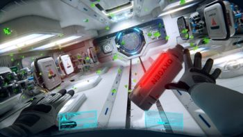 Leaked ADR1FT E3 Trailer Deemed Genuine By Developer