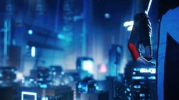 Mirror's Edge: Catalyst Seems Like The Best Possible Scenario For The Return of Faith