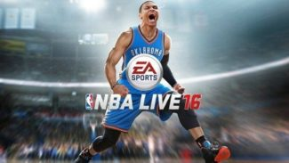 EA Says NBA Live 16 Has Reliable Online At E3 2015
