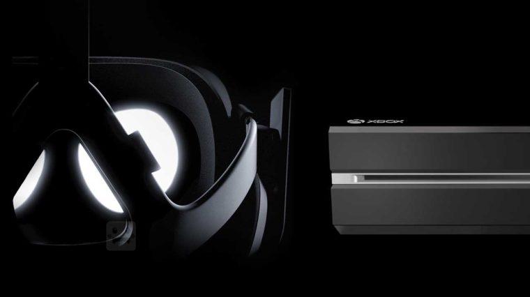 oculus-xboxone-partnership-760x426
