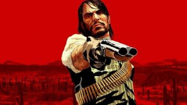 Red Dead Redemption Heading to Xbox Backwards Compatibility This Week