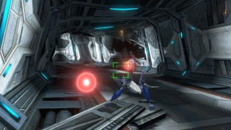 Star Fox Zero Delayed Until 2016