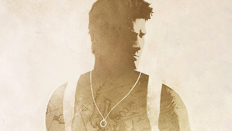 uncharted-collection-760x428