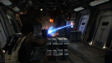 """Visceral's New Star Wars Game Will Be Like """"Uncharted"""""""