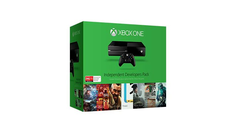 xbox-one-new-controller-indie-bundle