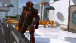 Here's The XCOM 2 Footage Firaxis Showed at E3