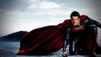 Rumor: LinkedIn Profile Reveals New Superman Video Game In The Works