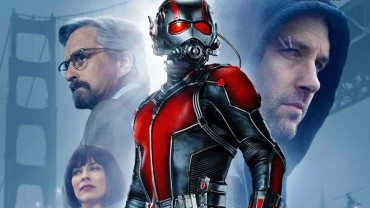 Latest Ant-Man TV Spot Reveals Surprise Cameo By Avenger