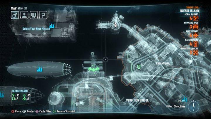 Arkham-Knight-Line-of-Duty-03