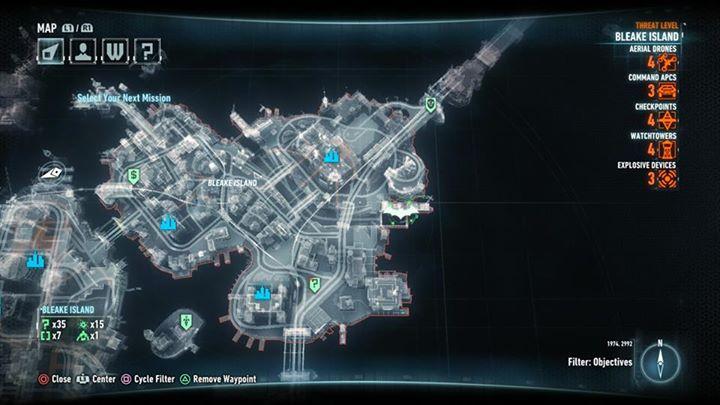 Arkham-Knight-Line-of-Duty-04