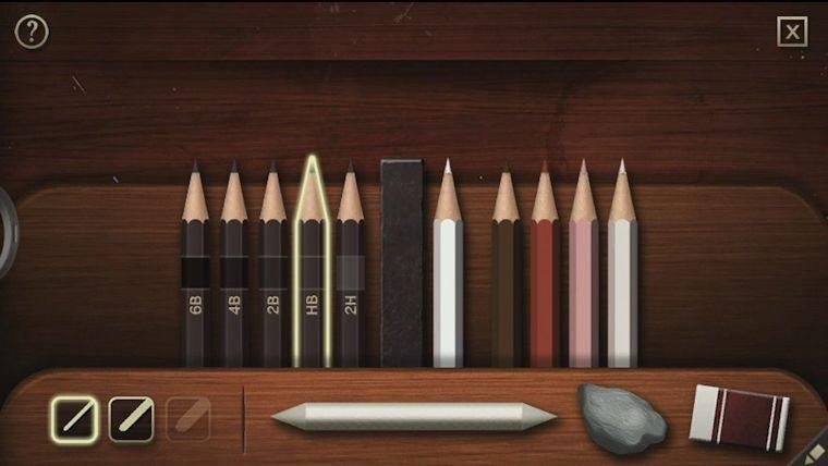 Art-Academy-Home-Studio-2