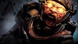 Call of Duty: Black Ops 3 Charity Campaign Could Turn You into an In-Game Zombie