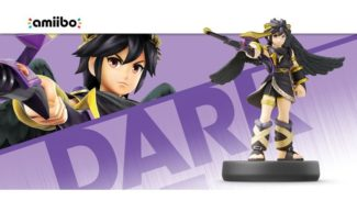 Amiibo Hunting Guide For July 31 (Dark Pit)
