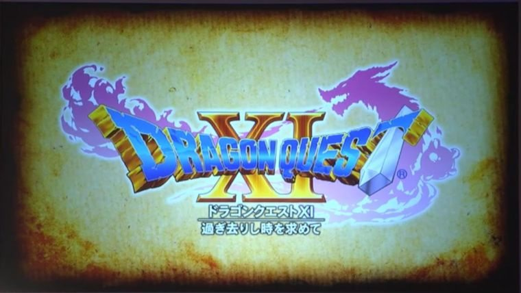 Dragon-Quest-XI1