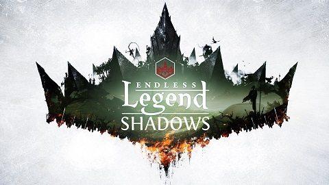 EndlessLegendShadows1
