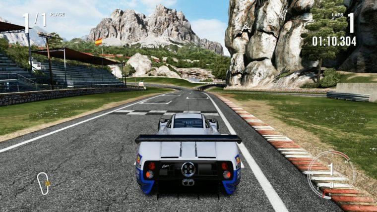 Forza_4_env2.bmp-760x428