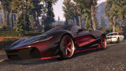 GTA Online Ill-Gotten Gains Update Part 2