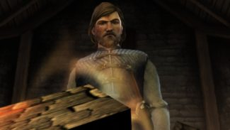 Game of Thrones: A Telltale Games Series Episode 5 – A Nest of Vipers Review