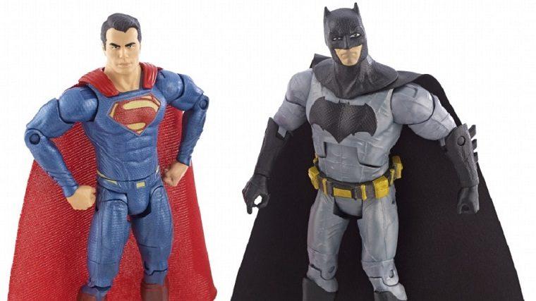 Mattel-Batman-Superman-Featured-070115-760x427