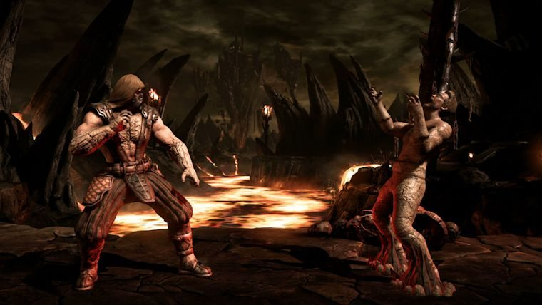 Mortal-Kombat-X-3