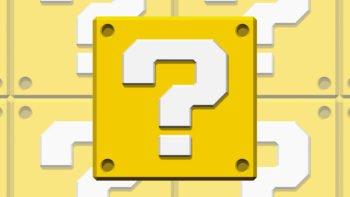 Rumor: Nintendo Preparing 'N-Box', a Lootcrate-like Subscription Service