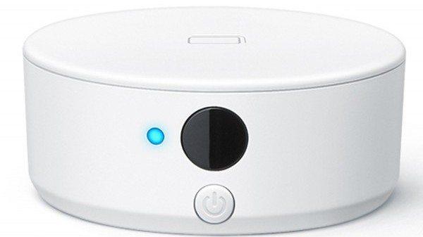 NintendoNFCReader-e1438111009968