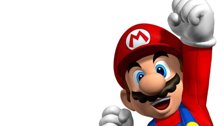 NX Nintendo NX Nintendo