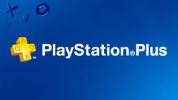 What Games are Free on PlayStation Plus?