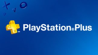 Vote to Play Service Launching for Playstation Plus Members