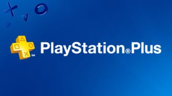PlayStation Plus Free Games List For This Month