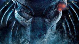 Predator Shows His Stuff In New Mortal Kombat X Trailer