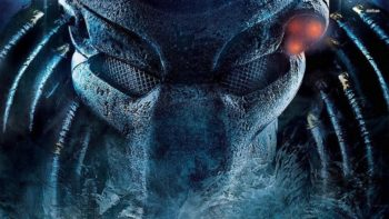 Predator Shows His Stuff In New Mortal Kombat X Trailer