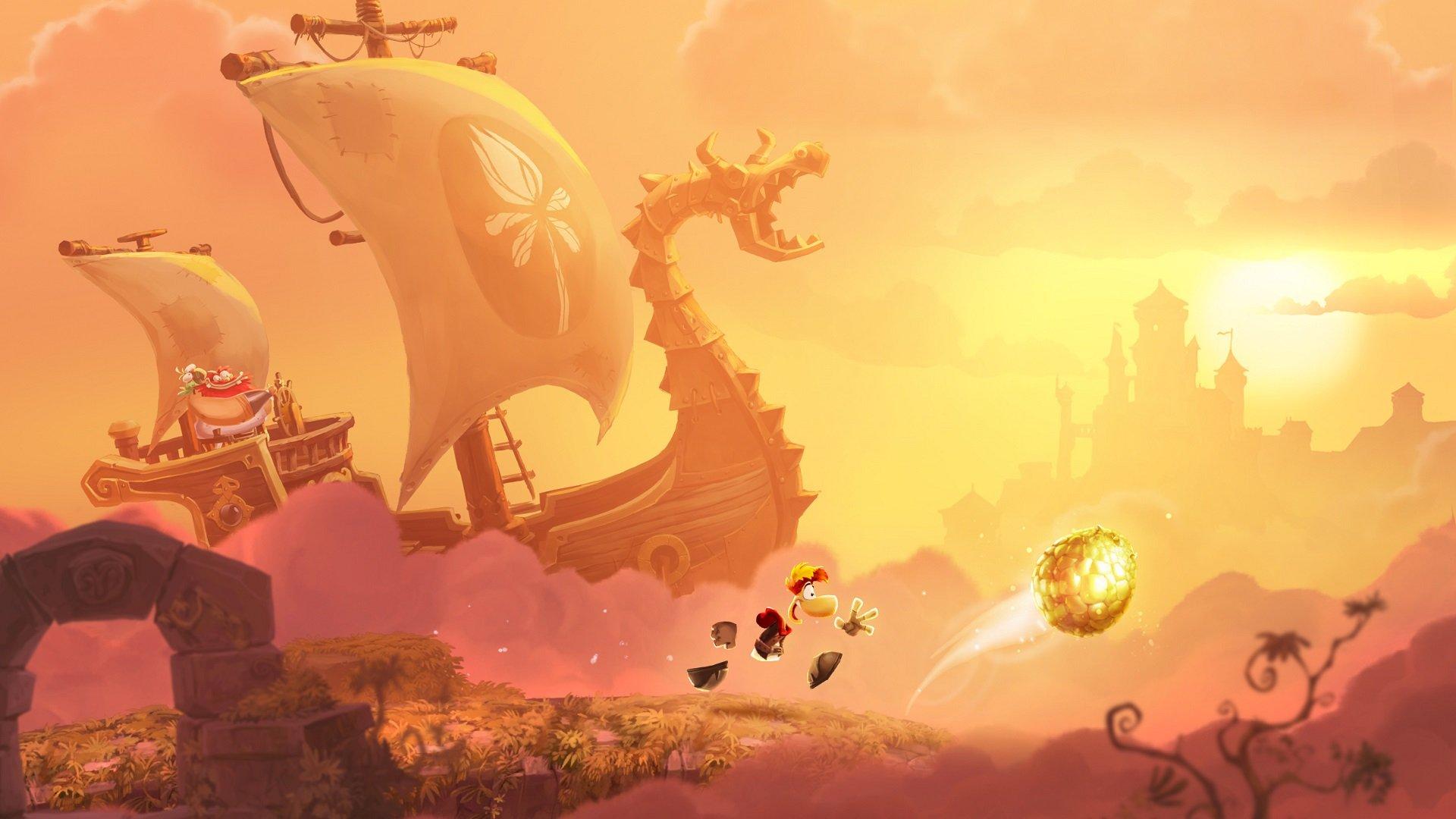 RaymanAdventures02